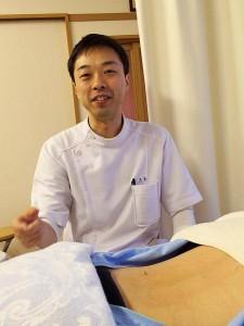 三木先生3